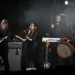 PJ_Harvey_primavera sound 7