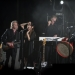 PJ_Harvey_primavera sound6