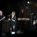 PJ_Harvey_primavera sound_3