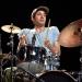 Sammy Miller&The Congretion_Umbria Jazz 2016_Arena Santa Giuliana_8-7-2016_02