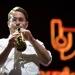 Sammy Miller&The Congretion_Umbria Jazz 2016_Arena Santa Giuliana_8-7-2016_03