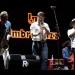 Sammy Miller&The Congretion_Umbria Jazz 2016_Arena Santa Giuliana_8-7-2016_07
