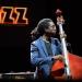 Sammy Miller&The Congretion_Umbria Jazz 2016_Arena Santa Giuliana_8-7-2016_08