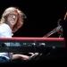 Sammy Miller&The Congretion_Umbria Jazz 2016_Arena Santa Giuliana_8-7-2016_10