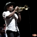 Sammy Miller&The Congretion_Umbria Jazz 2016_Arena Santa Giuliana_8-7-2016_12