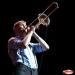Sammy Miller&The Congretion_Umbria Jazz 2016_Arena Santa Giuliana_8-7-2016_13
