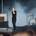 savages13_primavera sound