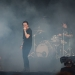 savages19_primavera sound