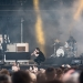 savages1_primavera sound