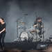 savages7_primavera sound
