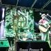 Gls è_Boville Festival_Simone Peronaci_1