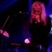 Acid Mother Temple_Planet_Pek-11