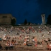 2021-07-26-Alessandro-Riccio-PSD_0002