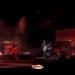 BrittiGazzè_auditorium_Roma-6