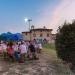 2021-08-13-Giovanni-Allevi_0127
