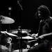 10.11.2019_Ambrose-Akinsomure-Quartet_Triennale_jazzMi_Gigi-Fratus-FG-music-photo-14