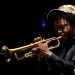 10.11.2019_Ambrose-Akinsomure-Quartet_Triennale_jazzMi_Gigi-Fratus-FG-music-photo-4