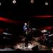 10.11.2019_Ambrose-Akinsomure-Quartet_Triennale_jazzMi_Gigi-Fratus-FG-music-photo-8