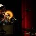 10.11.2019_Ambrose-Akinsomure-Quartet_Triennale_jazzMi_Gigi-Fratus-FG-music-photo