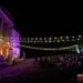 21_07_2021_Parco-Tittoni_Finaz_Gigi-Fratus-Fotografia-9