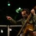 10_09_Andrea-Van-Cleef_Trio_Darsena-Pop_Gigi-Fratus_FG-Music-Photo-10