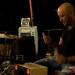 10_09_Andrea-Van-Cleef_Trio_Darsena-Pop_Gigi-Fratus_FG-Music-Photo-12