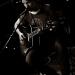 10_09_Andrea-Van-Cleef_Trio_Darsena-Pop_Gigi-Fratus_FG-Music-Photo-2