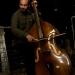10_09_Andrea-Van-Cleef_Trio_Darsena-Pop_Gigi-Fratus_FG-Music-Photo-3