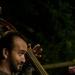 10_09_Andrea-Van-Cleef_Trio_Darsena-Pop_Gigi-Fratus_FG-Music-Photo-5