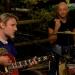 10_09_Andrea-Van-Cleef_Trio_Darsena-Pop_Gigi-Fratus_FG-Music-Photo-6