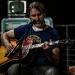 10_09_Andrea-Van-Cleef_Trio_Darsena-Pop_Gigi-Fratus_FG-Music-Photo-7