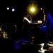 25_09_2020_Diego-Potron_Bloom_Mezzago_Gigi-Fratus-Fotografia_FG-Music-Photo-4