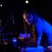25_09_2020_Diego-Potron_Bloom_Mezzago_Gigi-Fratus-Fotografia_FG-Music-Photo-5