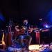 25_09_2020_Diego-Potron_Bloom_Mezzago_Gigi-Fratus-Fotografia_FG-Music-Photo-6