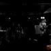 25_09_2020_Fuzz-Resistence_Bloom_Mezzago_Gigi-Fratus-Fotografia_FG-Music-Photo_Gigi-Fratus_FG-Music-Photo-12