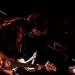 25_09_2020_Fuzz-Resistence_Bloom_Mezzago_Gigi-Fratus-Fotografia_FG-Music-Photo_Gigi-Fratus_FG-Music-Photo-30