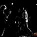 25_09_2020_Fuzz-Resistence_Bloom_Mezzago_Gigi-Fratus-Fotografia_FG-Music-Photo_Gigi-Fratus_FG-Music-Photo-32