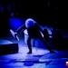 02_09_2019_Angelo Branduardi_ Teatro Openjobmetis_Varese_Gigi_Fratus (10 di 15)