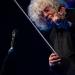 02_09_2019_Angelo Branduardi_ Teatro Openjobmetis_Varese_Gigi_Fratus (11 di 15)