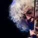 02_09_2019_Angelo Branduardi_ Teatro Openjobmetis_Varese_Gigi_Fratus (12 di 15)