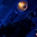 02_09_2019_Angelo Branduardi_ Teatro Openjobmetis_Varese_Gigi_Fratus (14 di 15)