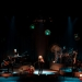 02_09_2019_Angelo Branduardi_ Teatro Openjobmetis_Varese_Gigi_Fratus (15 di 15)