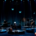 02_09_2019_Angelo Branduardi_ Teatro Openjobmetis_Varese_Gigi_Fratus (3 di 15)