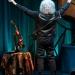 02_09_2019_Angelo Branduardi_ Teatro Openjobmetis_Varese_Gigi_Fratus (4 di 15)