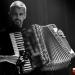 02_09_2019_Angelo Branduardi_ Teatro Openjobmetis_Varese_Gigi_Fratus (8 di 15)