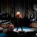02_09_2019_Angelo Branduardi_ Teatro Openjobmetis_Varese_Gigi_Fratus (9 di 15)