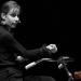 12_08_2020_Annie_LazzarettoOnStage_Gigi-Fratus_FG-Music-Photo-12