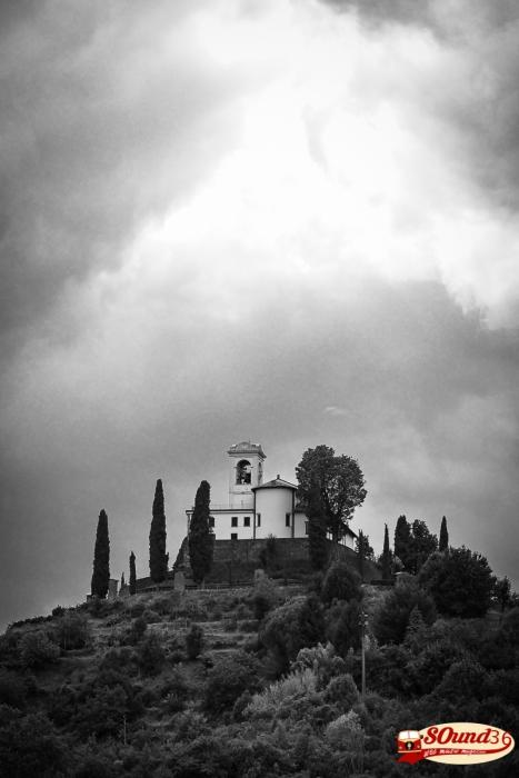 MDC_Antonella_Ruggiero_21_1_4742_Erminio_Garotta