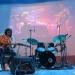 SpectraFoto_Antonio Onorato -Trio_Summarte_18-03-2016_07