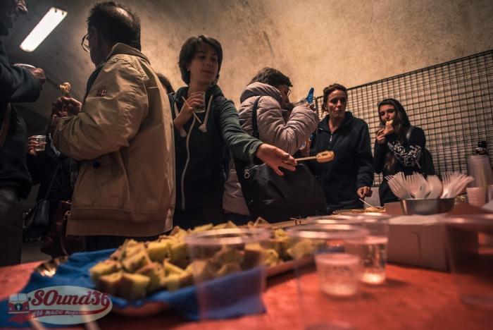 Approdi Festival_Andrea Agati-155